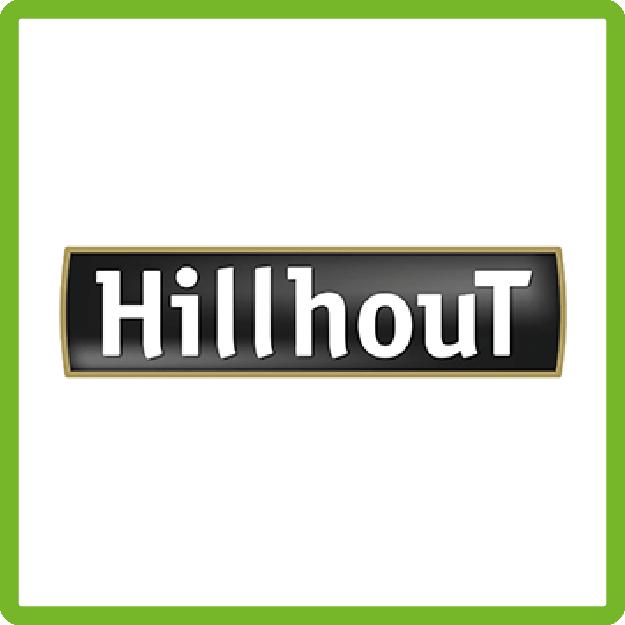 logos_partners_hillhout