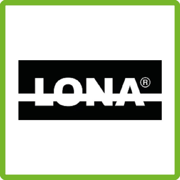 logos_partners_lona