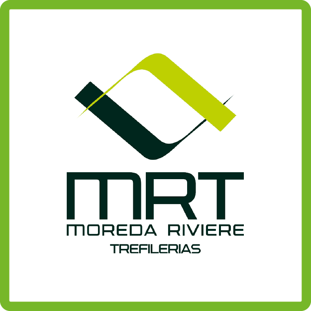 logos_partners_moreda