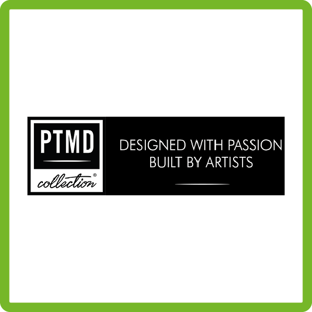 logos_partners_ptmd