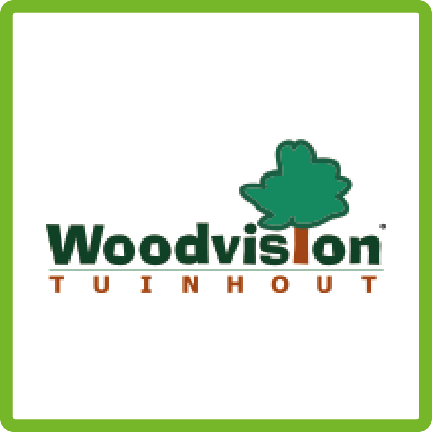 logos_partners_woodvision