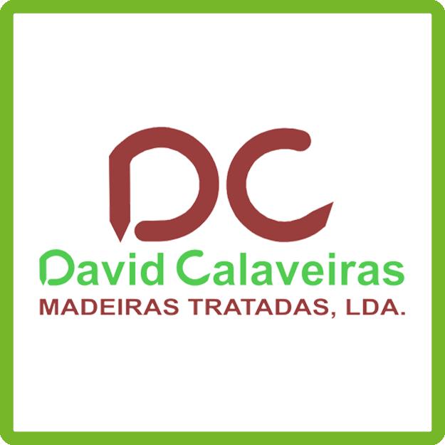 David Calaveiras