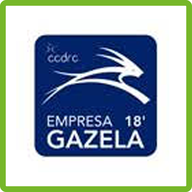 Empresa Gazela